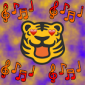 Profile picture for user MusicLovingTiger