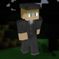 Profile picture for user deningtongaming