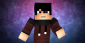 Profile picture for user TheTimeDefender