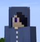 Profile picture for user breakingawesome