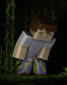 Profile picture for user MMG