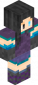 Profile picture for user Water_Moon