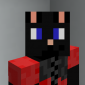 Profile picture for user MoonCat
