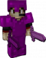 Profile picture for user AlexEnder15