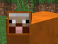 Profile picture for user RealOrangeSheep