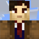 Profile picture for user Timelord_10