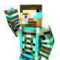 Profile picture for user HvCreator1