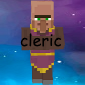 Profile picture for user Yellow Blur