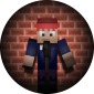 Profile picture for user Andrew2016TYT