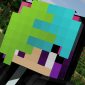 Profile picture for user Sporadic Splash
