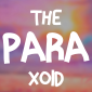 Profile picture for user TheParaxoid
