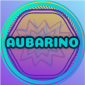Profile picture for user Aubarino