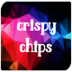 Profile picture for user crispy_chips1234