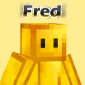 Profile picture for user FredLeon