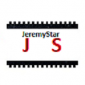 Profile picture for user JeremyStar
