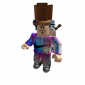 Profile picture for user Lu6kiest