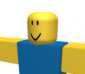 Profile picture for user SomeGamerElliot500
