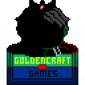 Profile picture for user GoldenCraftVsGames