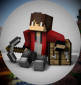 Profile picture for user AOCAWOL