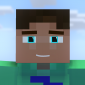 Profile picture for user Draco63
