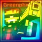 Profile picture for user Greenphx1