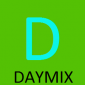 Profile picture for user Daymix_Play07
