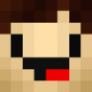 Profile picture for user Baas299