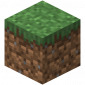 Profile picture for user TastyGrass