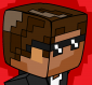 Profile picture for user Adi_MC