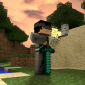 Profile picture for user VolTorian