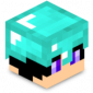 Profile picture for user Glower