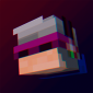 Profile picture for user R3alRezentiX