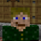 Profile picture for user Der_14_Lord
