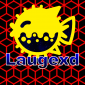 Profile picture for user laugexd