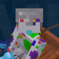 Profile picture for user Geebsrilie