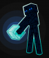 Profile picture for user STAT1S