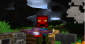 Profile picture for user JayCraft2