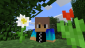 Profile picture for user mig.craft_minecraft