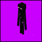 Profile picture for user Ant37216