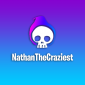 Profile picture for user NathanTheCraziest