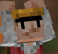 Profile picture for user TheRidiculousR