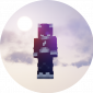 Profile picture for user BloqueioBr