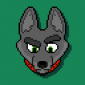 Profile picture for user CannonTheWildWulf