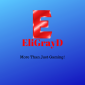 Profile picture for user EliGrayD