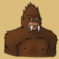 Profile picture for user SabretoothSasquatch