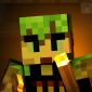 Profile picture for user SlayDigger