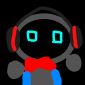 Profile picture for user Ultrax_Droidx