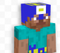 Profile picture for user Souldbminer