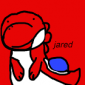 Profile picture for user Jared