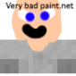 Profile picture for user Mr. Egg